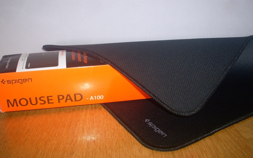 Mouse-Pad1