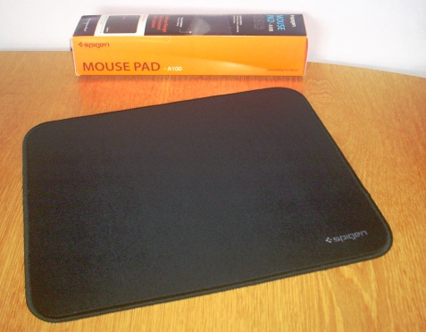Mouse-Pad2