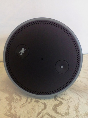 amazon_echo_alexa_2