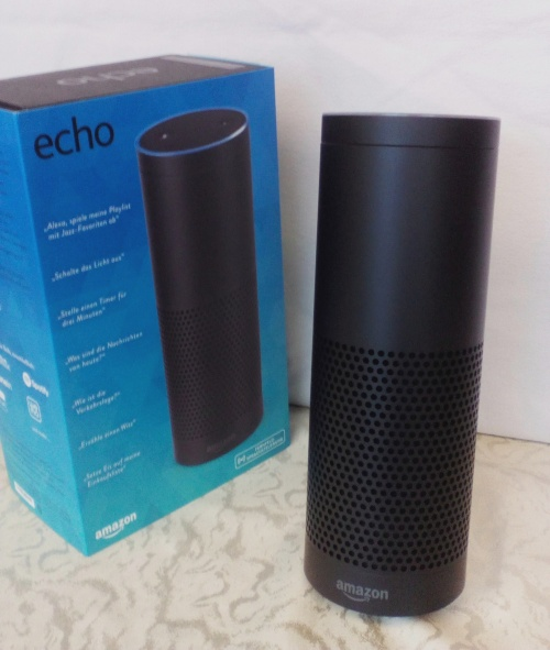 amazon_echo_alexa_3