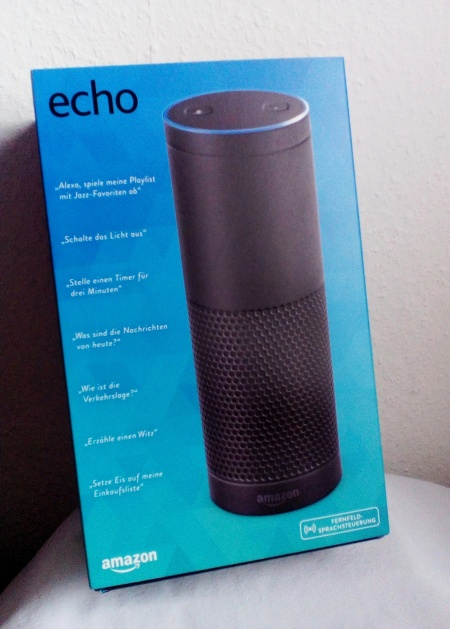 amazon_echo_alexa_7