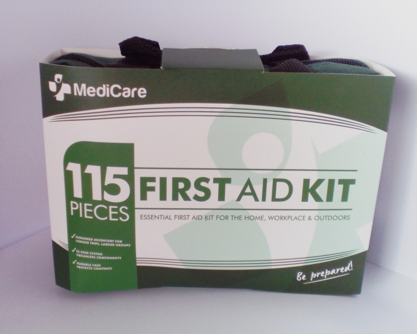 medicare_first-aid-kit_1