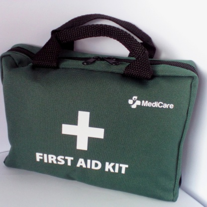 medicare_first-aid-kit_3