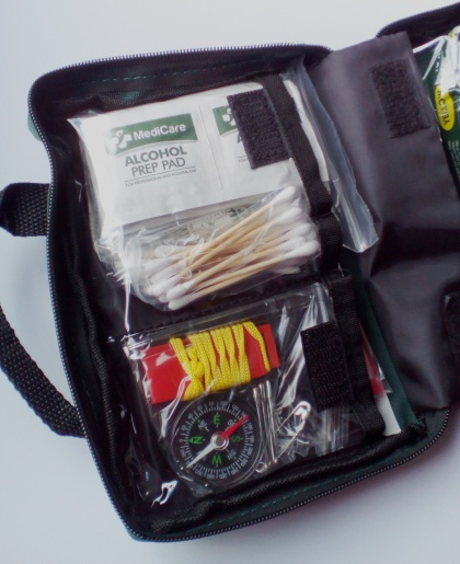medicare_first-aid-kit_4