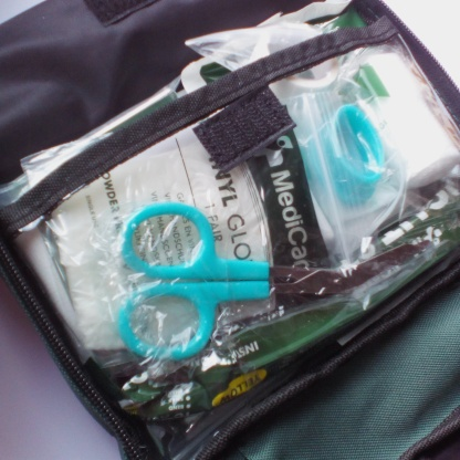 medicare_first-aid-kit_5