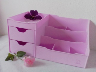Make Up Organizer_2