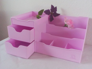 Make Up Organizer_3