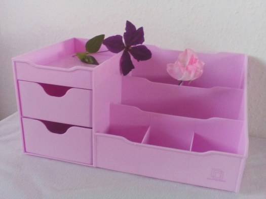 Make Up Organizer_4