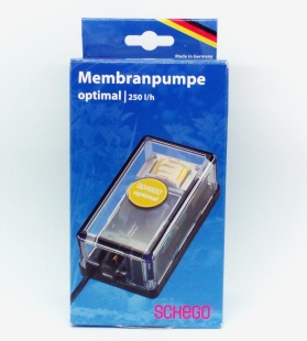 SCHEGO Membranpumpe optimal_6