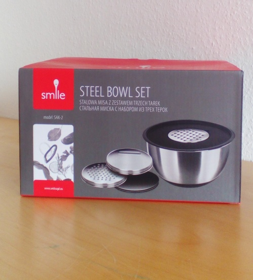 Steel Bowl Set_1