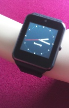 LaTEC Bluetooth Smart Watch_6