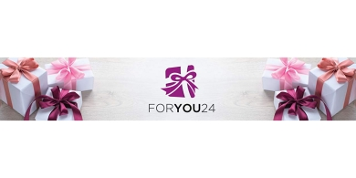 Quelle: FORYOU24